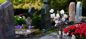 ACOMPAÑAMIENTO EN EL PROCESO DE LA MUERTE (SSCI001PO)