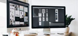 CREACIÓN, PROGRAMACIÓN Y DISEÑO DE PÁGINAS WEB CON HTML5 Y CSS3