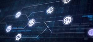 FUNDAMENTOS DE WEB 2.0 Y REDES SOCIALES (ADGG081PO)