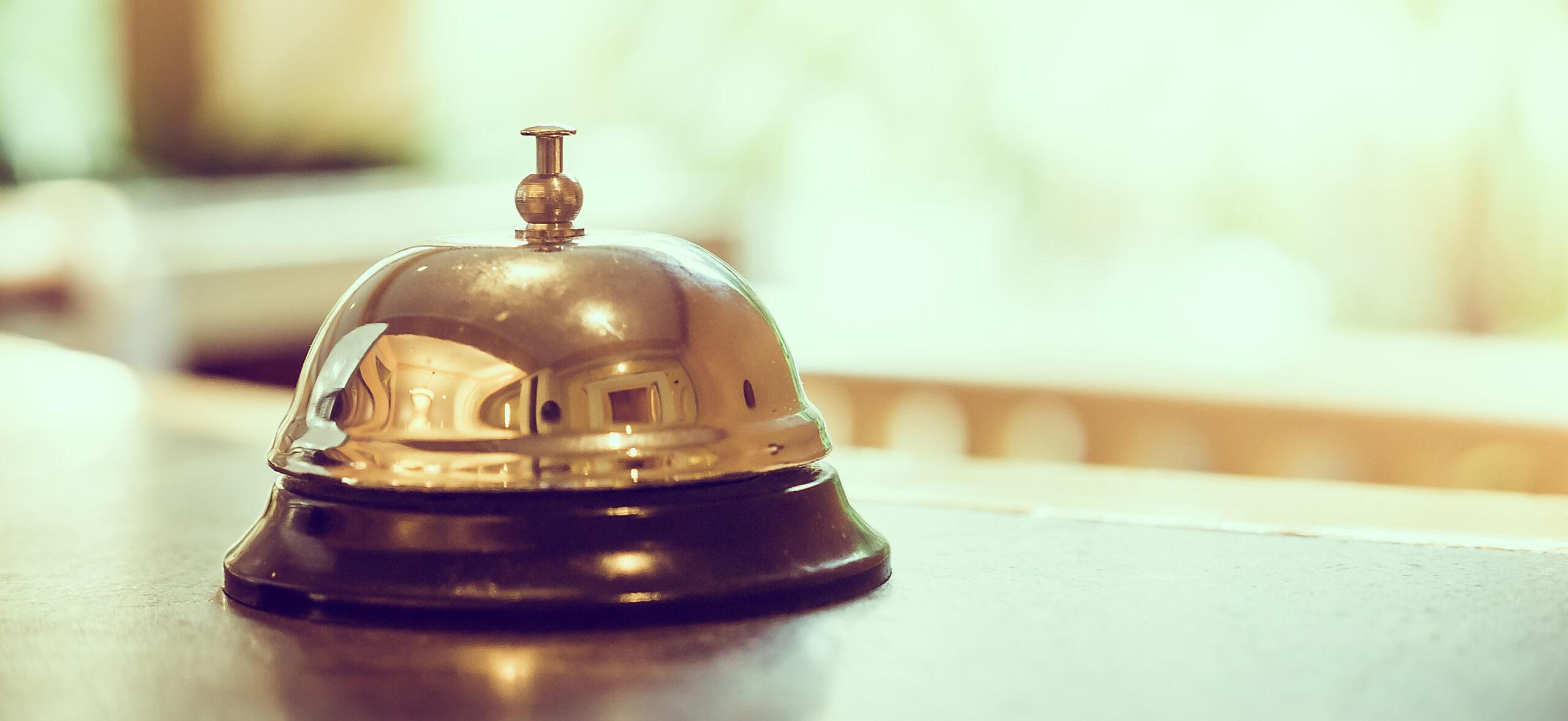 En este momento estás viendo OPTIMIZACIÓN DE LA GESTIÓN DE HOTELES (HOTA003PO)